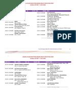 3. Jadwal PPGD Jember 1 Kelas.docx