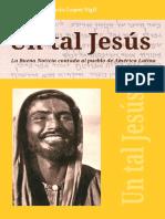 un_tal_jesus_-_maria_y_jose_ignacio_lopez_vigil.pdf