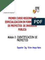 Proyectos Productivos.pdf