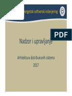 2017 010 ADS - Nadzor i Upravljanje