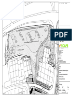 Hattersley OffSite Public Realm Layouts