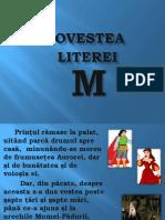 povestea_literei_m....ppsx
