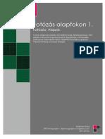 232562308-Fotozas-alapfokon-1.pdf