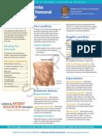 hernia acs.pdf