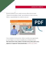 Instructivo Entrega.pdf