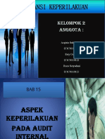 akpbab15-140606021410-phpapp01