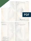 en_la_mitad_del_camino_recorrido.pdf