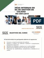 D-GC-MODULO XII-AUDITORÍAS INTERNAS EN GESTIÓN DE CALIDAD V2.pdf