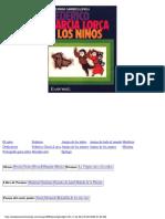 Lorca para Niños.pdf