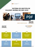 DIPLOMADO DE GESTION DE CALIDAD_ SISTEMA DE GESTION DE LA CALIDAD.pptx