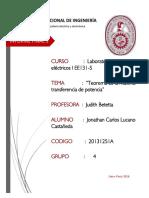 INFORME FINAL N°5.pdf