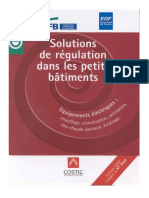 a5 Regulation Petits Batiments Costic