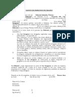 cesion_derechos-autorizacion_para_uso_imagen.pdf