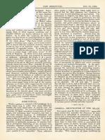 hosplond71730-0006a.pdf