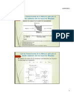 balance rio masas.pdf