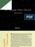 RPCCAT2010.pdf