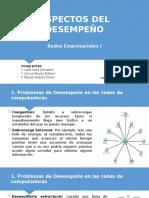 ASPECTOS-DEL-DESEMPEÑO_Expo.pptx