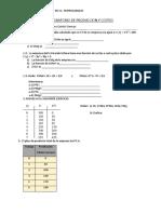 Laboratorio de Produccion y Costos (1)