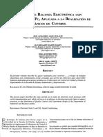 Dialnet-PrototipoDeBalanzaElectronicaConComunicacionAlPcAp-6299746