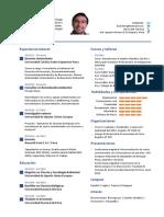 (1) CV-ONE PAGE-PERU-Manuel Trelles- MAR 2018 - copia.pdf