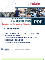 2.Normativa Para El Sector Industria (r)