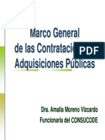 ContratacionesAbastecimiento.pdf
