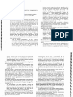 TODOROV-Mijail-Bajtin-El-Principio-Dialogico.pdf
