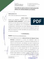 Exp.+16-2017-17_Toledo+Manrique_Apelación+amplia.+conval.+congelamiento+de+fondos