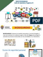 Bioseguridad LQ323