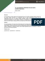 Scolari_DialCom.pdf