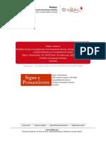 Scolari_SiP_Alr.pdf