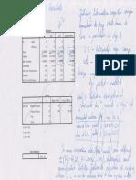 Scan Explicație Statistica