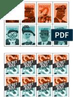 Secret_Hitler_PnP_color_with_backface.pdf