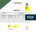 Formato Listado de Entrega Planos y Documentos_Proveedores