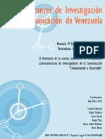 235010092-Memoria-Invecom-2013.pdf