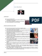 Felipe Atualidades 011