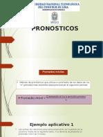PRONOSTICOS editado 2