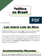 Trabalho de Português 01