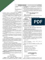 D.L. 1297.pdf
