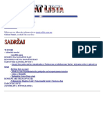 SML5911.pdf
