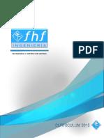 CV FHFIC (26.10.2015)