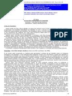 Livro_ a Paraíba Nos 500 Anos Do Brasil _ Anais Do Ciclo de Debates Do Ihgp - Pág. de 125 a 140