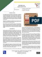 259949990-Manual-Regulador-de-Velocidade-Gac-Esd-5111.pdf