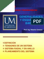 1.ESQUEMAS DE BARRAS TECNOLOGI¦üA CONVENCIONAL. 1h.pdf