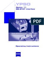 Calypso_11_QS-STAT.pdf