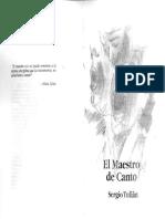 El maestro de Canto - Biblioteca del Musico - Eliel.pdf