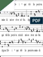 Agbus Dei.pdf
