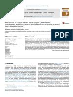 Barboni & Dutra 15 Ginkgophyta Tr RS.pdf