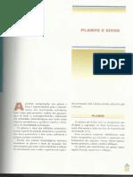 descricao de movimento.pdf