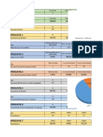 Formulacion Excel Nuevo